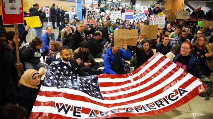 US-Economy-image