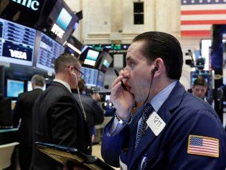 US-stock-market