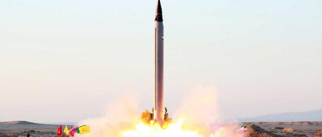 Nuclear-power-