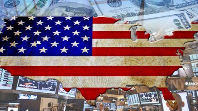 -economy