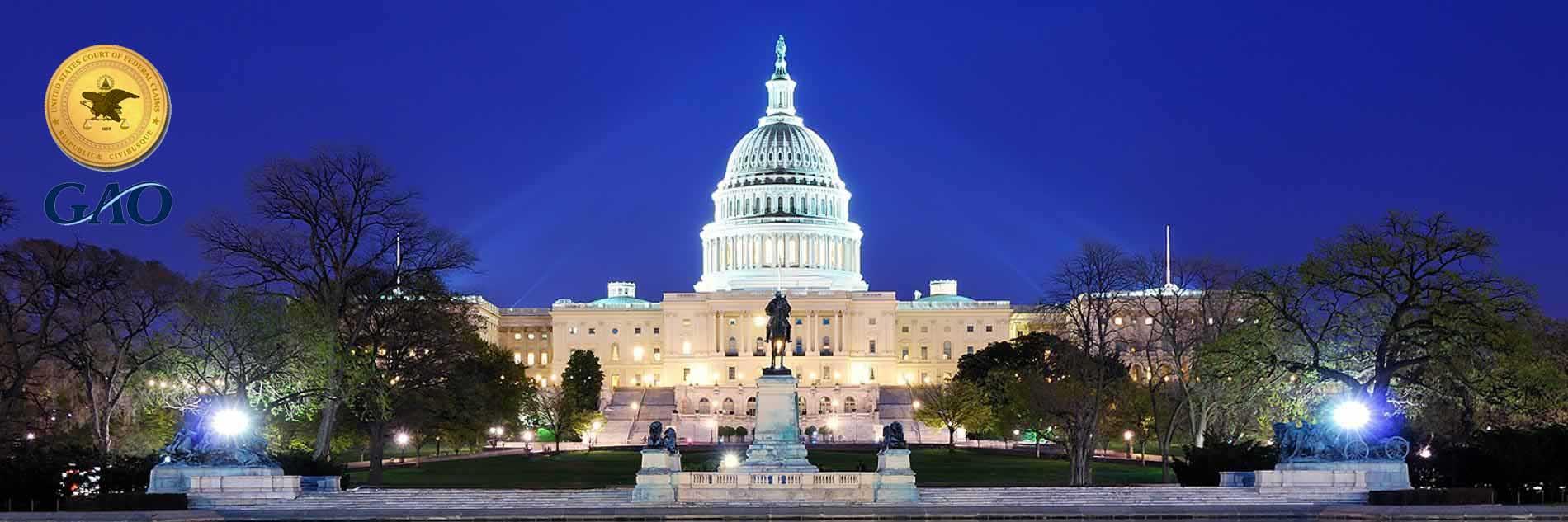 ข้อมูลข่าวสารสหรัฐอเมริกา รัฐบาล เศรษฐกิจ การเมือง อื่นๆ