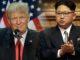 Trumptalks-NorthKorea